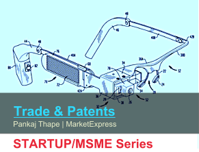 how to sell a patent to a big company