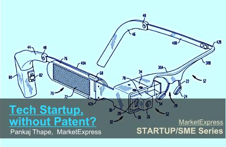 patent-tech-startups-msme-sme
