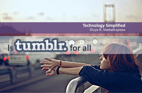 tumblr-blogging-platform