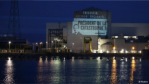Greenpeace activists nuclear plant France-marketexpress