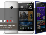 htc-one-marketexpress