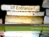 iit-entrance-marketexpress