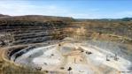 Gold miners-marketexpress