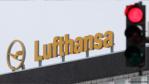 Lufthansa restruct-marketexpress