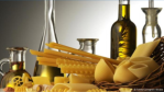 Mediterranean diet-marketexpress