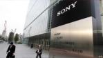 Sony entertainment-marketexpress