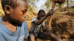 Tanzania child labor-marketexpress