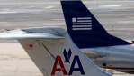 US sues US Air-marketexpress