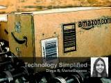 amazon-india-retail-9-marketexpress