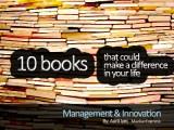 book-mad-marketexpress
