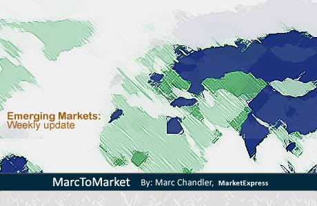 emerging-markets-marc-chandler