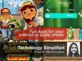 fun-apps-android-apple-2-marketexpress
