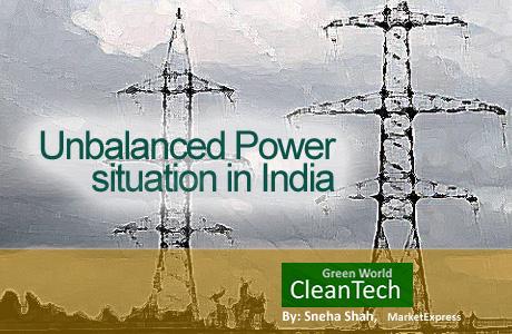 power-crisis-india