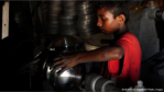 ILO child labor-marketexpress