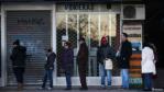 Spain Budget-marketexpress