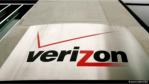 Verizon and Vodafone-marketexpress