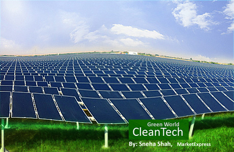 solar-india-marketexpress-in