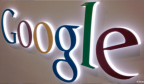 Google shares-marketexpress