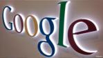 Google Shares