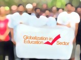 India- Globalization Education System