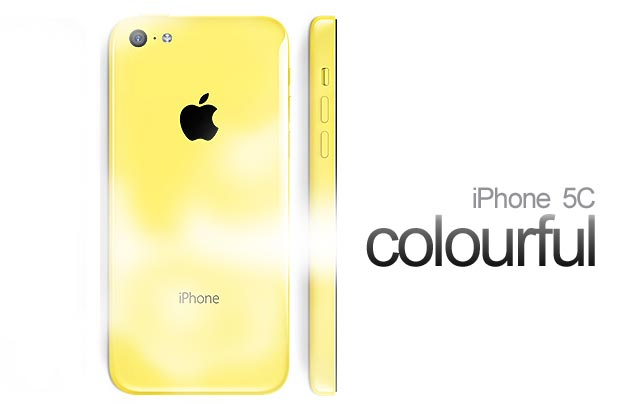 iphone 5c stylist affordable colorful smartphone