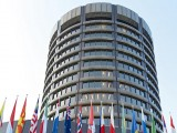 Bank of International Settlements-MarketExpress