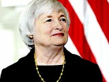 Fed-rate-Yellen