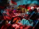 Healthcare & Public Spending - MarketExpress