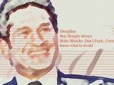 Investor & Sachin Tendulkar - MarketExpress