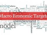 macro economics marketexpress