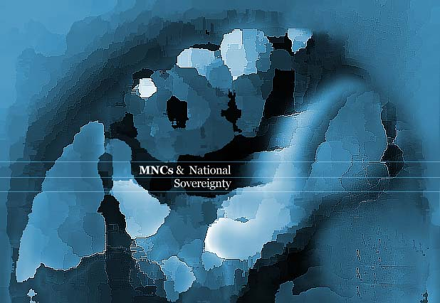 National Sovereignty Marketexpress