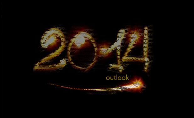 2014 outlook - MarketExpress