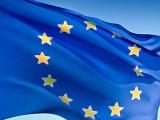 Europe -MarketExpress