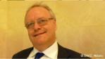 Dr. Steve Unger