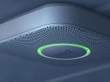 Nest Thermostat -MarketExpress