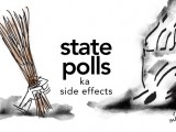 state polls -MarketExpress