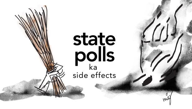 state polls -MarketExpress