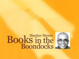 Books in the Boondocks - MarketExpress
