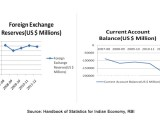 Mercantilist view on gold and growth - MarketExpress