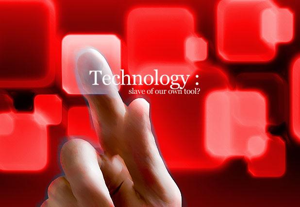 Technology Tool- MarketExpress