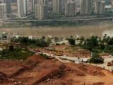 China Real Estate-MarketExpress