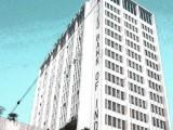 United Bank of India - the Saga-MarketExpress