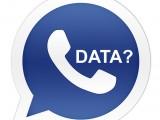 whatsapp-facebook-data-marketexpress