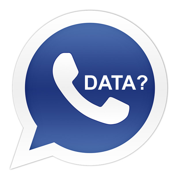 whatsapp-facebook-data-marketexpress