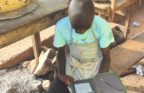 Tech Solutions for Africa's Education Problems-MarketExpress