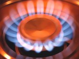Natural Gas & Cold War-MarketExpress