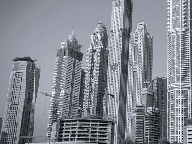 Dubai 2.0- No Bubble-MarketExpress