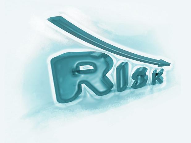 Risk Money markets algo trading-MarketExpress