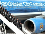 Abu Dubai Manchester City-Football Club-MarketExpress