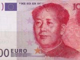 Direct Conversion Yuan and Euro-MarketExpress